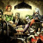 Você Sabia Que o Poker e o BlackJack São SUPER Parecidos Com o Trading?