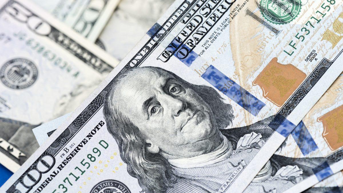 4 Formas de Se Investir em Dólar em 2017