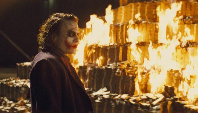 Você Sabia Que Mesmo Sem Investir Você Perde Dinheiro Todos os Dias?