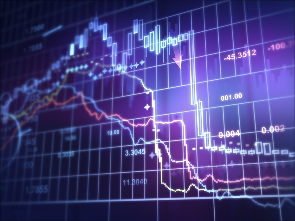 Como Comprar e Investir Em Ações Pela Internet (Guia Completo)