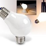 Vale a Pena Comprar Ações de Companhias Elétricas?