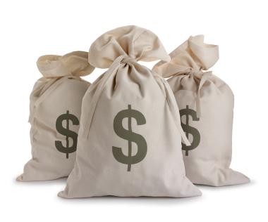 Quais São as Ações Que Mais Pagam Dividendos?