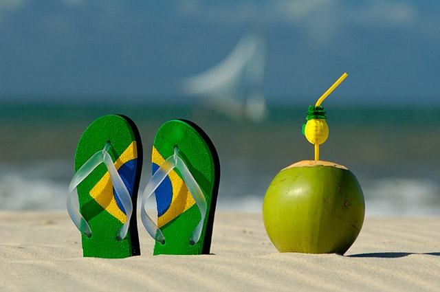 É Inteligente Investir Apenas Em Ações da Vale e da Petrobras?
