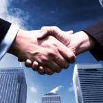 Vale a Pena Alugar Ações na Bolsa?