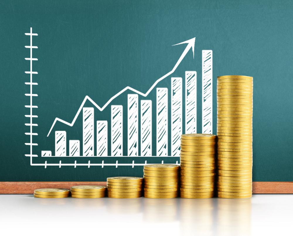 Como Encontrar, Avaliar e Investir Em Fundos Imobiliários