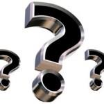 Vale a Pena Investir na Bolsa de Valores?
