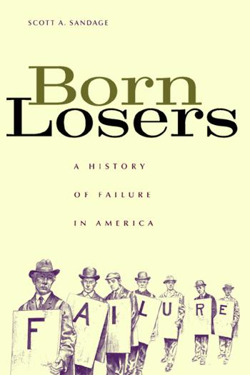born-losers