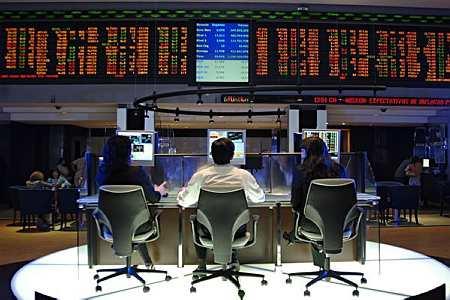 Vale a Pena Investir na Bovespa?