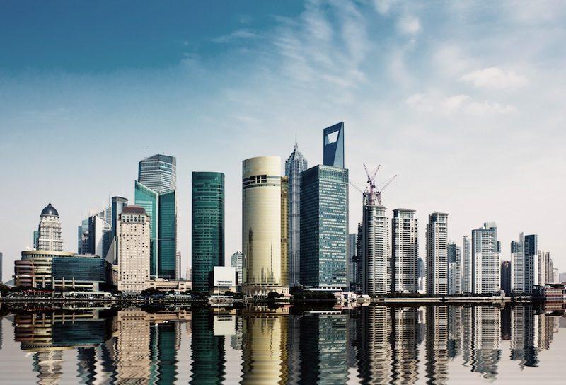 Fundos Imobiliários ou Imóveis: Qual é o Melhor Investimento?