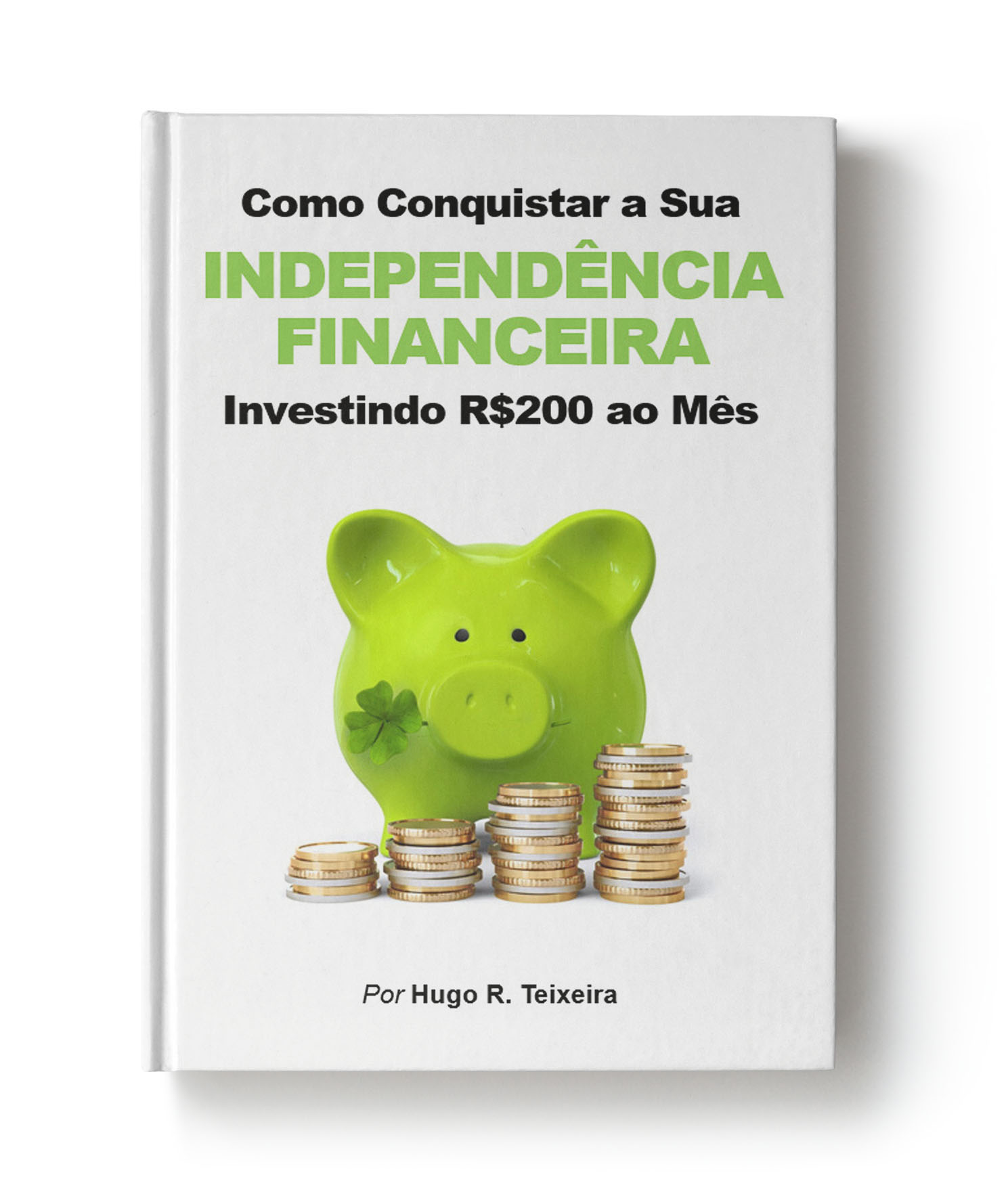 Richard Dennis Commodities: Os Turtle Traders De Richard Dennis: Parte 1