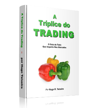 A Tríplice do Trading