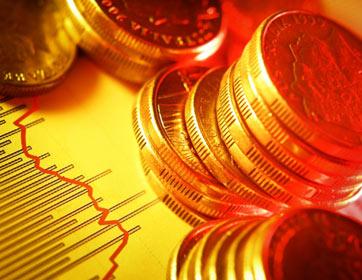 Como investir no mercado de forex