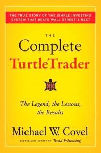 complete-turtle-trader