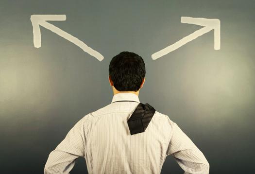 Corretagem Fixa ou Variável: Qual é Melhor?