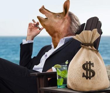 3 Razões Para Evitar Corretoras de Bancos