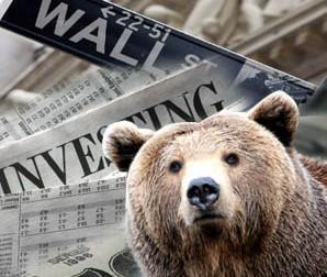 Porque Crises Financeiras São Boas Para Investidores