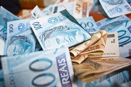 Como Viver de Cupons do Tesouro Direto