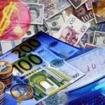 4 Dicas Para Investir no Forex