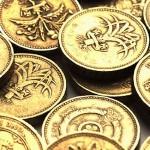 Dicas Para Ganhar Dinheiro no Forex