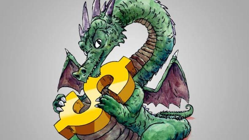 O Que é a Inflação e Como Proteger Os Seus Investimentos Dela