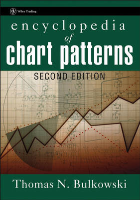 encyclopedia-of-charts-patterns