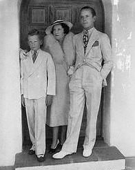 Jesse Lauriston Livermore: 1877 – 1940 Parte 1