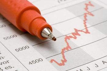 É Possível Ficar Rico Investindo Em Um Fundo de Índice?