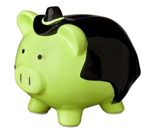 É Possível Ficar Rico Investindo na Poupança?