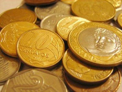 É Possível Ficar Rico Investindo no Tesouro Direto?
