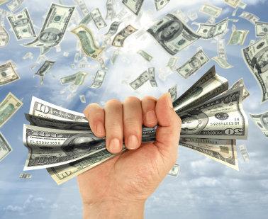 É Possível Ganhar Dinheiro Fácil na Bolsa?