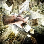 Como Ganhar Dividendos na Bolsa de Valores