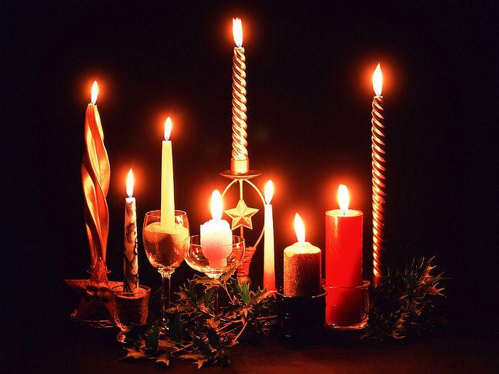 Vale a Pena Usar Gráficos de Candlesticks?