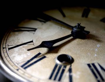 Quando é a Hora de Vender Investimentos?