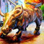 Será Que Vale a Pena Investir Sem Um Sistema de Trading?