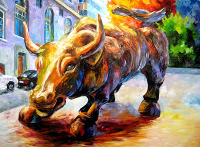 Será Que Vale a Pena Investir Sem Usar Um Sistema de Trading?