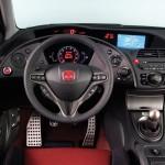 """O Meu Primeiro """"Sistema"""" de Trading:</br> Honda Civic Vs. Toyota Corolla"""