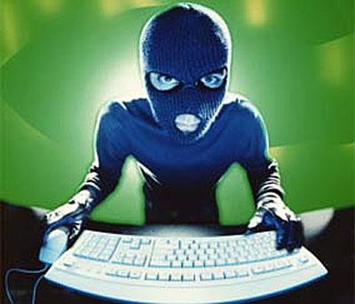É Seguro Investir na Bolsa Pela Internet?