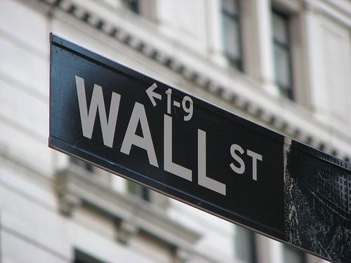 Vale a Pena Investir em Ações Americanas?