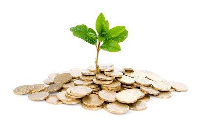 2ded2cabc 5 Passos Para Investir na Bolsa de Valores Com Pouco Dinheiro ...