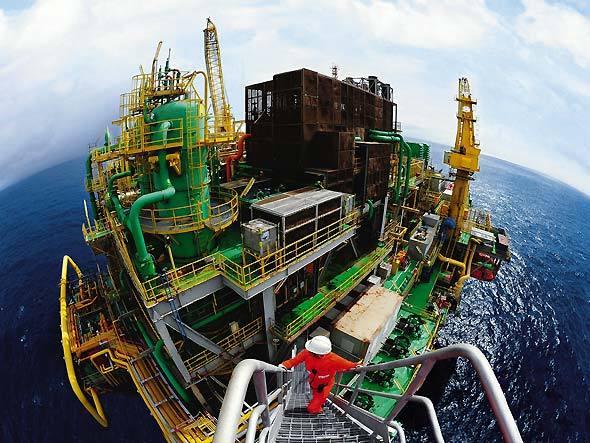 Como Investir Em Ações da Petrobras