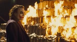 A não ser que você odeie seu dinheiro, não faça preço médio pra baixo...