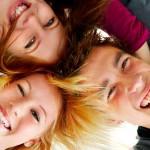 Porque Jovens Devem Investir na Bolsa de Valores