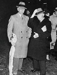 Jesse Lauriston Livermore: 1877 – 1940 Parte 2