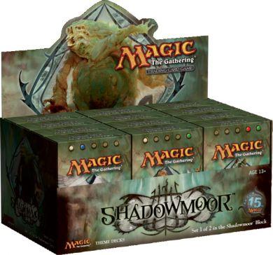 magicthegathering