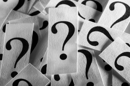 O Que é Alavancagem?