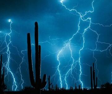 O Que é Um Circuit Breaker?