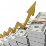 O Que é Um ETF (Exchange Traded Fund)?