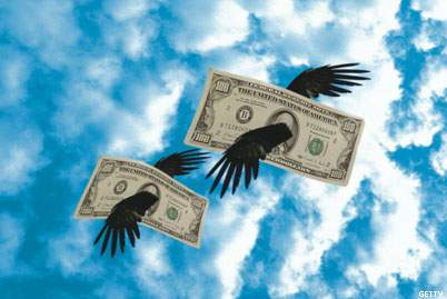 Eu Posso Perder Dinheiro Investindo na Bolsa?