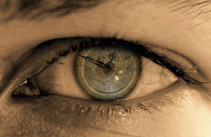 Será Que Você Vai Fracassar Na Bolsa Por Ficar Perdendo Tempo?