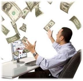 O Melhor Plano Para Ficar Rico Investindo